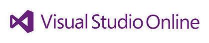 Visual Studio en la Nube - Servimida.com | Asp.Net | Scoop.it