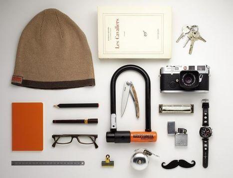 Deejo : un parcours client expérientiel plutôt qu'une campagne de ... - la Réclame | Nantes, communication point de vente, expérience magasin, événementiel entreprise, | Scoop.it