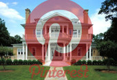 Why Pinterest could be a Real Estate Agents Greatest online marketing tool. | Pinterest | Scoop.it
