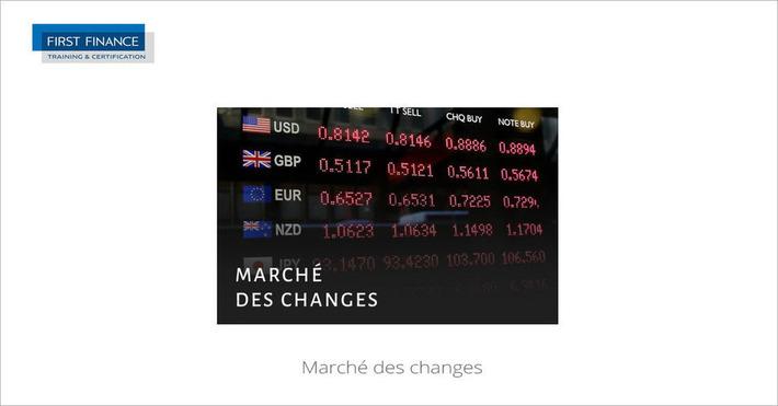 [Juin] MOOC Marché des changes | MOOC Francophone | Scoop.it