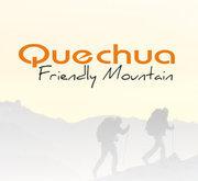 Quechua - The Brand - Eco-design - Quechua eco-design materials | ecoiko shopping | Scoop.it