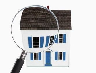 How do I Choose a Property Appraiser? | Real Estate and Property Appraisal | Scoop.it