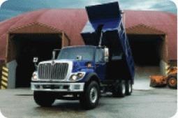 Don't underestimate the transportation construction industry | Transportation & Engines | Scoop.it