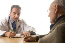 10 Reasons Why Your Doctor Won't See Medicare Patients | Healthy Vision 2020 | Scoop.it