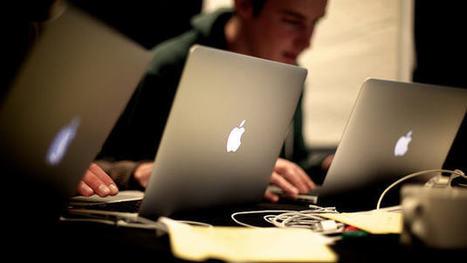 Quello che un webwriter freelance non ti dirà mai | Social Media Consultant 2012 | Scoop.it