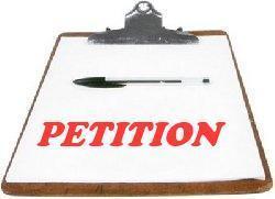 2 pétitions pour défendre l' Auto Entrepreneur | Auto-entreprise | Scoop.it