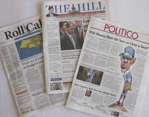LA OBJETIVIDAD DE LA INFORMACIÓN POLÍTICA | Ciro Hernández Rodríguez | | Comunicación Política | Scoop.it