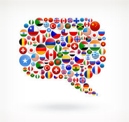 Five Considerations for Localization in the Consumer Industry | Localization | Scoop.it