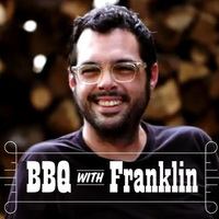 BBQ with Franklin web series | Blues Band News | Scoop.it