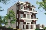 Builder Floors   Ready to Move Independent Builder Floor in Gurgaon   Propertyingurgaon   Scoop.it