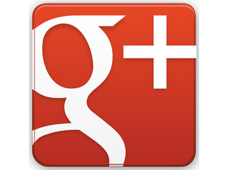 Google Plus is the No. 2 Social Network | Social Media Today | Interesting Stuff from around the web | Scoop.it