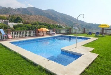 How to Find Best Villa Rentals in Spain | club villamar | Scoop.it