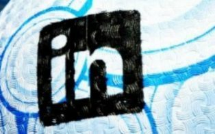7 Lessons From Successful Companies on LinkedIn | Smarter Relationships Through Social Media Marketing | Scoop.it