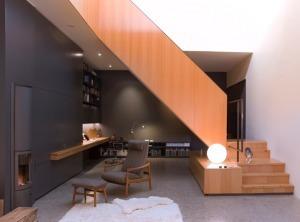 Optimisation de l'espace d'un logement et d'une habitation | News Immo | Actualités Immobilier | Scoop.it