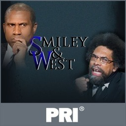PRI: Smiley & West | Community Village Daily | Scoop.it