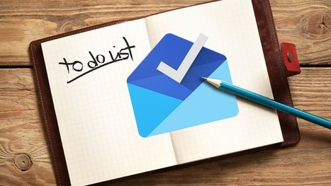 Top 10 Ways You're Probably Using Email Wrong | Utilidades | Scoop.it