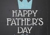 happy fathers day 2016 greetings | blogging | Scoop.it