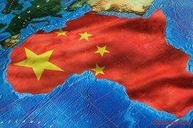 Le succès éclatant de la diplomatie économique chinoise en Afrique | Business in Africa | Scoop.it