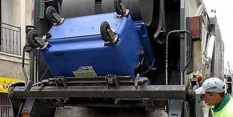 Montpellier : des déchets qui ont trouvé leur rythme de croisière ? | Déchets & Assainissement | Scoop.it