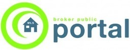 Broker Public Portal Reveals Partnership and Plan | Real Estate Plus+ Daily News | Scoop.it