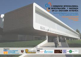 e-learning, conocimiento en red: I Congreso Internacional de ... | Calidad en eLearning | Scoop.it