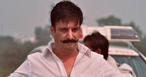 'फुगली' से खलनायकी को नया मुकाम देंगे जिमी शेरगिल   Bollywood News in Hindi   Scoop.it