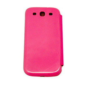 Hot Selling!Pink Wallet Leather Flip Case Battery Cover For Samsung Galaxy S3 III i9300   here are some good goods form tobuygoods   Scoop.it