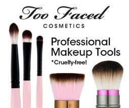 Makeup Trends for Winter 2012 | BeautyPatootie.com | TAFT: Trends And Fashion Timeline | Scoop.it