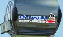 Future liaison le Châble-Bruson: le chantier suit son cours - L'info à chaud - Rhône FM, la radio de l'info en Valais | Tourism | Scoop.it