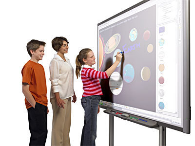 Smartboard-Mimeo-eBeam - home | Electronic Toolbox | Scoop.it