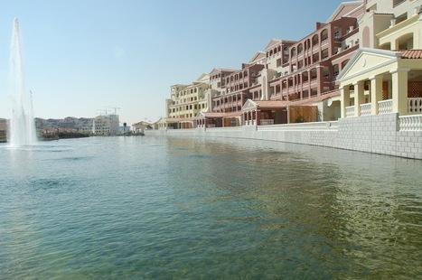 Ajeal Alajeal - Google+ | Sarara Construction | Scoop.it