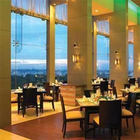 Royal Orchid Central Hotel, Bangalore | Top 10 Hotels in Banglore | Scoop.it