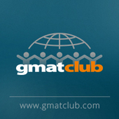 GMAT Reading Comprehension: 7 Most Common Passage Types ... | Classroom Management | Scoop.it