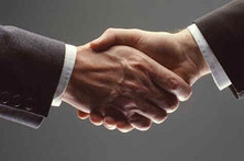 Energy M&A Deals to Flow in 2014 - Barron's | Merge and Adquisitions | Scoop.it