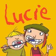 Vidéos LUCIE : 20 vidéos pour enfants | FLE enfants | Scoop.it