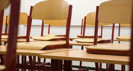 Grundschule NRW: Stellen laufen leer – Notmaßnahmen müssen greifen | Beruf: Lehrer | Scoop.it