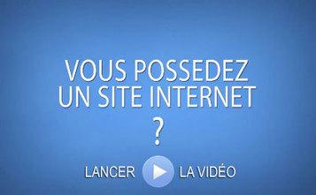 L'impact du nom de domaine sur le référencement naturel | Seo.fr | la rédaction web & le Référencement !!! | Scoop.it