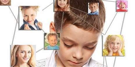 Que los niños consuman críticamente los medios, tarea de educadores | Educommunication | Scoop.it