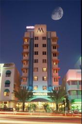 Miami Beach Police Find Dead Man at Marseilles Hotel - Miami - News - Riptide 2.0   READ WHAT I READ   Scoop.it