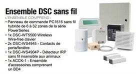 Electro Domotique /Informations | Télégestion et autre domotique | Scoop.it