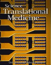 Nanomedicina | Med News | Scoop.it