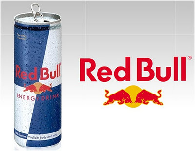 Red Bull Situation Analyze | RHI 302 Communication Management Course Final Work | Milestone 2 | Scoop.it