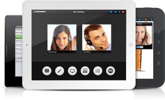 Free webinars, webinar software, webinar services - ClickWebinar | Collaborative Tools | Scoop.it