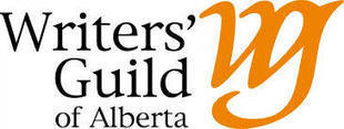 Call for Submissions (Edmonton): Borderlines Writers Circle – Writers' Guild of Alberta | Theatre Alberta | Canadian literature | Scoop.it