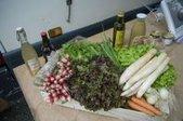 Guide de la restauration collective : favoriser proximité et qualité - Portail public de l'alimentation | Alimentation Santé Environnement | Scoop.it