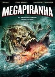 Watch Mega Piranha Movie 2010  Free Online   NightRider12   Scoop.it