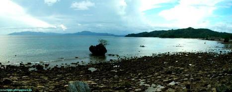Catanduanes | Urlaub | Scoop.it