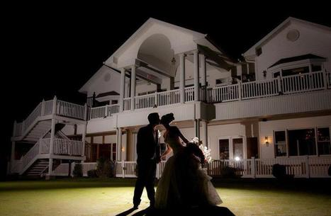 BELLPORT COUNTRY CLUB | directory.planetsoho.com | Wedding Venues Long Island: An Ideal Place for Your Big Day | Scoop.it