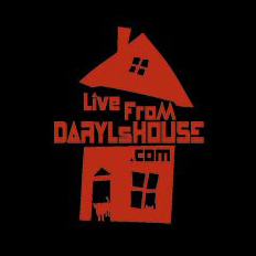 Live From Daryl's House: This Month's Episode | Music Music Music | Scoop.it