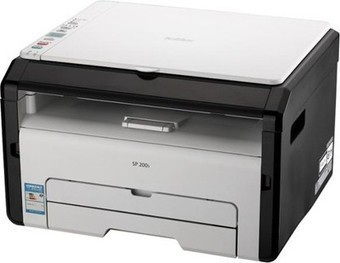 Ricoh Aficio SP 200S Printer - MyITKart Online Store | MyITkart Online IT Store | Scoop.it